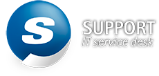 Support IT Services en Argentina